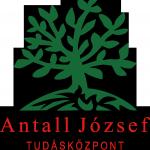 ajtk_logo_hattrmentes