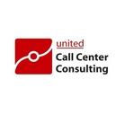 united cc kicsi